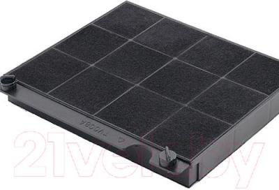 Угольный фильтр для вытяжки Elica F00333/S - общий вид