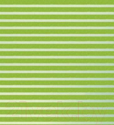 Рулонная штора Gardinia М Баккара 603 (68x200) - общий вид