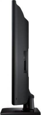 Телевизор Samsung UE55H6203AK - вид сбоку