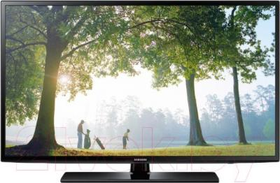 Телевизор Samsung UE55H6203AK - общий вид