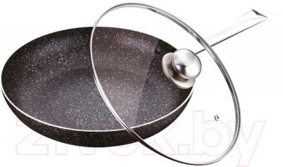Сковорода Peterhof PH-15448-24 - общий вид