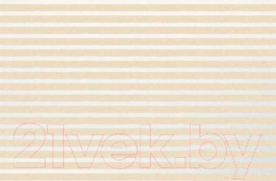 Рулонная штора Gardinia М Баккара 604 (38x160) - общий вид