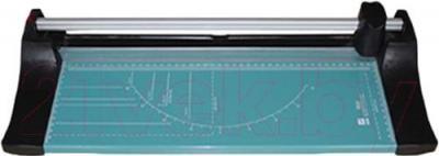 Резак роликовый Bulros HD-GA-3 - общий вид