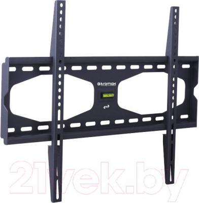 Кронштейн для телевизора Kromax Star-11 (темно-серый) - общий вид