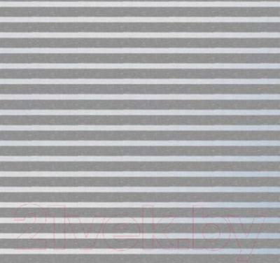 Рулонная штора Gardinia М Баккара 605 (68x200) - общий вид