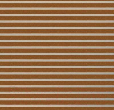 Рулонная штора Gardinia М Баккара 608 (61.5x160) - общий вид