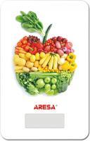 Кухонные весы Aresa SK-409 -