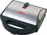 Хот-дог мейкер Aresa SM-506 -