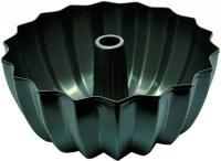 Форма для выпечки BergHOFF Earthchef 3600625 -