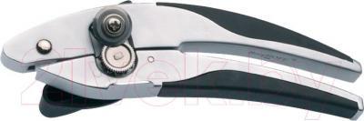 Консервный нож BergHOFF Squalo 1107318 - общий вид