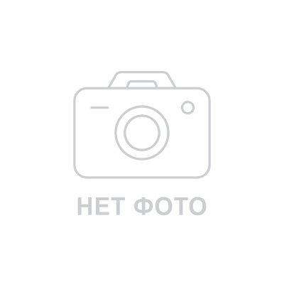 Системный блок HAFF Optima A5350405IT50