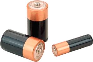 Картинки по запросу эпилятор от батарейки