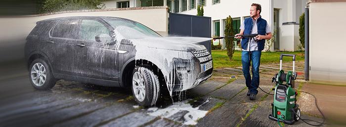 Картинки по запросу Приспособления, которые ускорят мытьё автомобиля.
