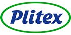 Плитекс