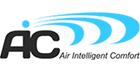Air Intelligent Comfort