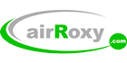 AirRoxy