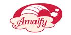 Amalfy