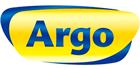 ARGO S.A.