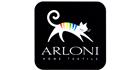 Arloni