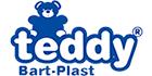 Bart-plast
