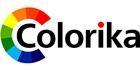 Colorika