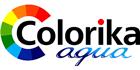Colorika Aqua