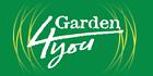 Garden4you