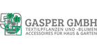 Gasper
