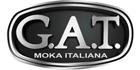 G.A.T.