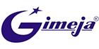Gimeja