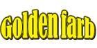 Golden Farb
