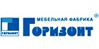 Кухонные настенные шкафы в Беларуси. Сравнить цены, купить потребительские товары на маркетплейсе Deal.by