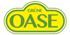 Grune Oase