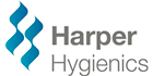 Harper Hygienics