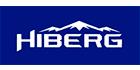 Hiberg