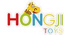 Hongji Toys