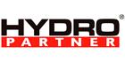 Hydropartner