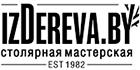 izDereva.by
