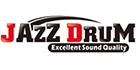 Jazz Drum