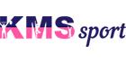 KMS sport
