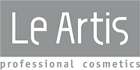 Le Artis