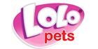 Lolo Pets