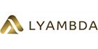 Lyambda
