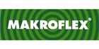 Makroflex
