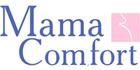 Mama Comfort