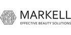 Markell
