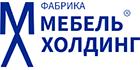 Кухонные уголки и лавки купить в Витебске. Продажа по низким ценам на Tomas.by