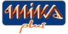 Mika Plus
