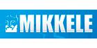 Mikkeli