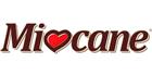 Miocane